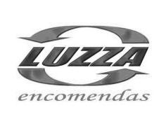 Luzza Encomendas