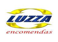 Transportadora Luzza Encomendas